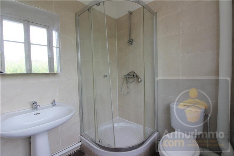Sale house / villa Rambouillet 350000€ - Picture 10
