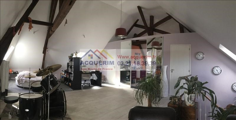 Investment property building Oignies 435 000€ - Picture 6