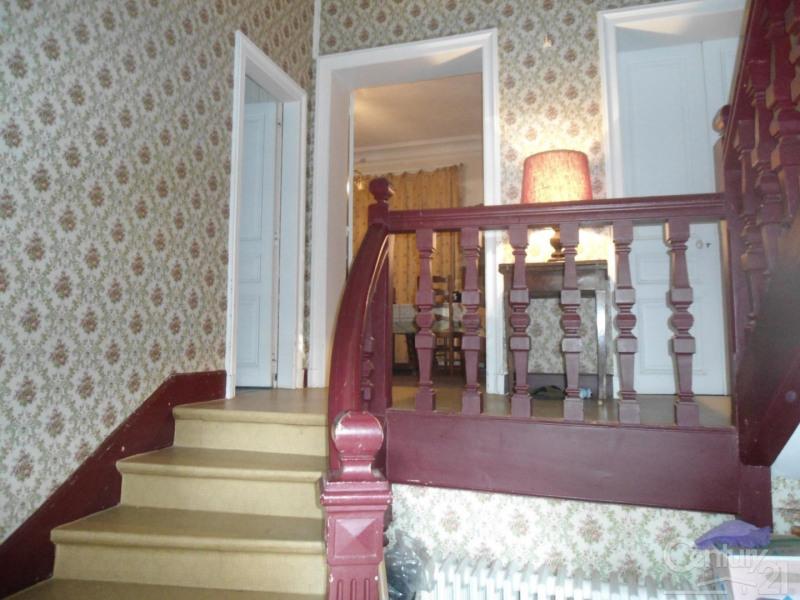 Verkoop van prestige  huis Trouville sur mer 845000€ - Foto 3