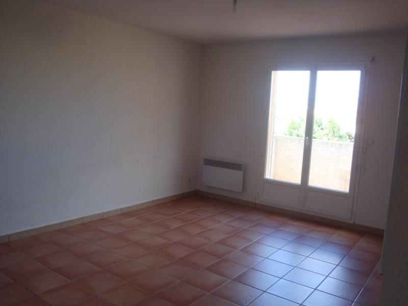 Rental apartment Perpignan 447€ CC - Picture 5