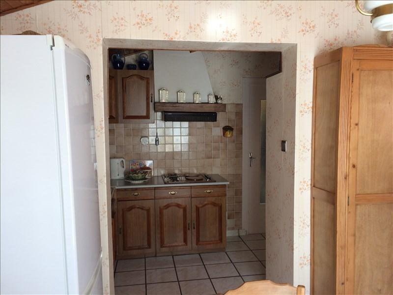 Sale house / villa Saint-just-malmont 189000€ - Picture 3