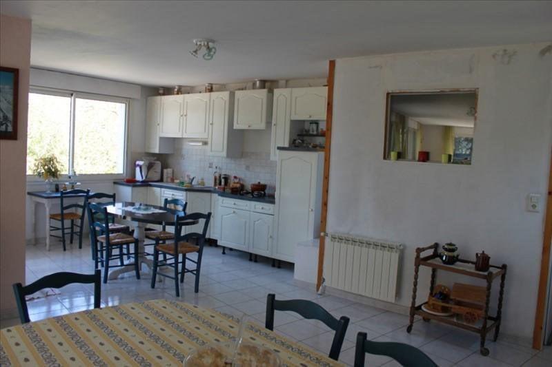 Vendita casa Vienne 444000€ - Fotografia 10