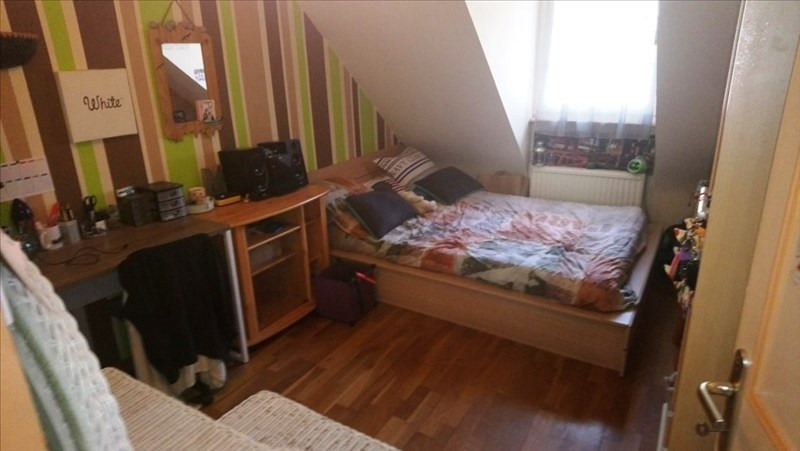 Vente maison / villa Fougeres 160000€ - Photo 4