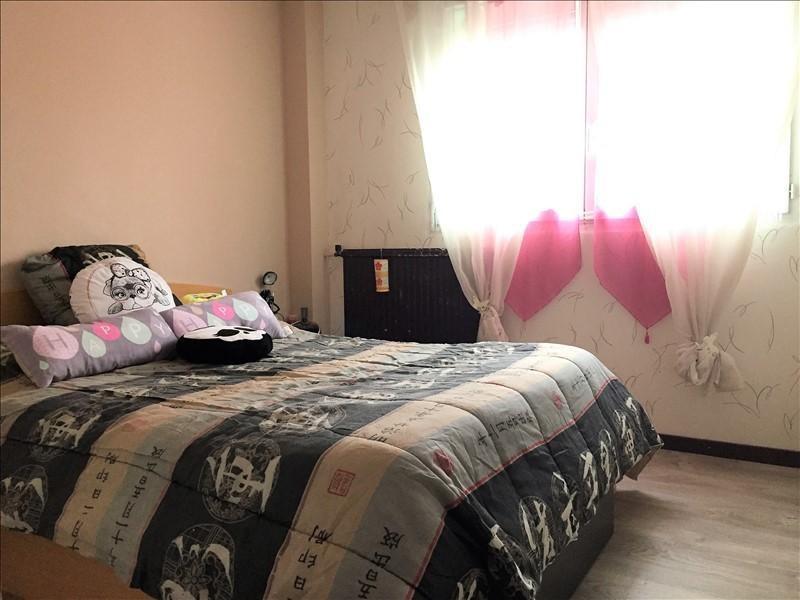 Sale apartment Sartrouville 195000€ - Picture 5