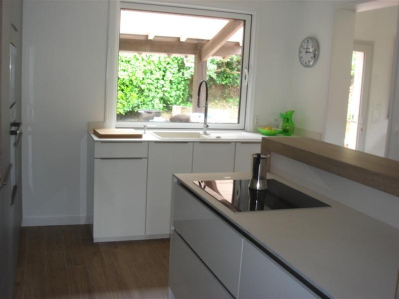 Vacation rental house / villa Pyla sur mer 6282€ - Picture 10