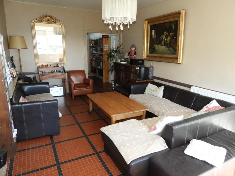 Vente de prestige maison / villa Vaux sur mer 1404000€ - Photo 3
