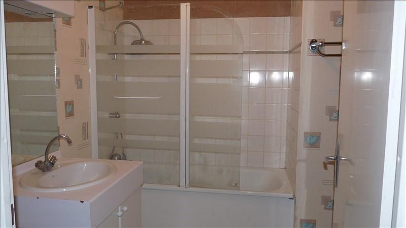 Vente appartement Valence 129000€ - Photo 4