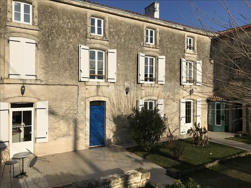 Vente maison / villa Ste neomaye 195000€ - Photo 2