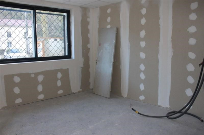 Sale office Vienne 94500€ - Picture 3