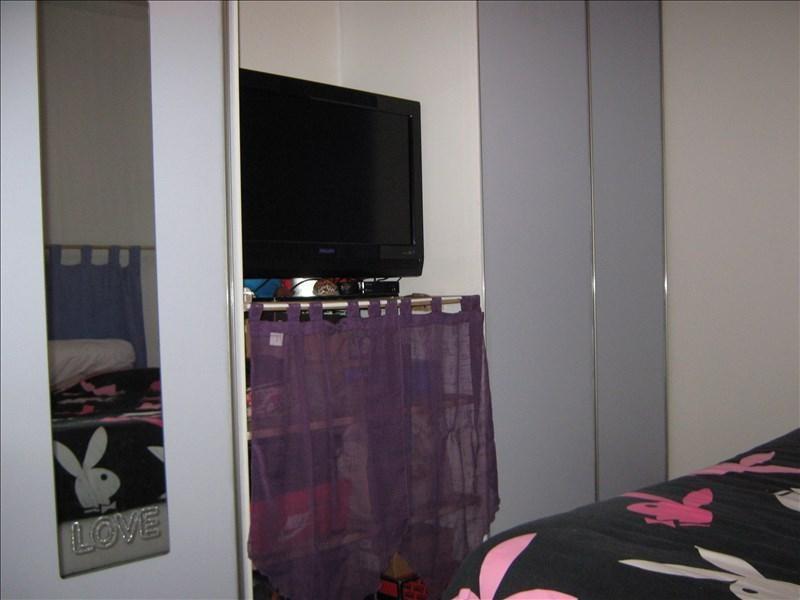 Venta  apartamento Trets 227000€ - Fotografía 6