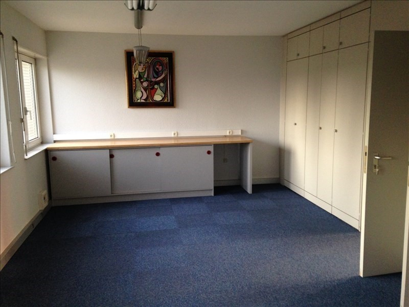 Location bureau Strasbourg 2 280€ +CH/ HT - Photo 5
