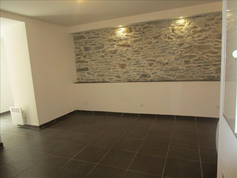 Rental apartment Carcassonne 450€ CC - Picture 2