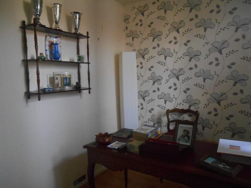 Sale house / villa Saint selve 293500€ - Picture 4
