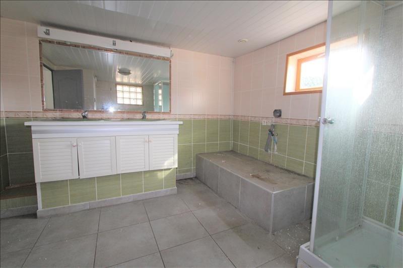 Sale house / villa Flers en escrebieux 61000€ - Picture 4
