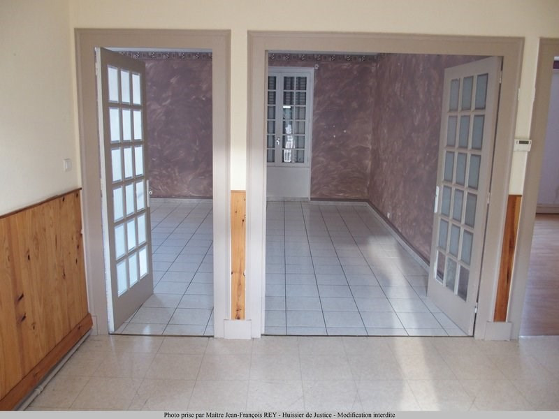 Investment property building St chamond 366 000€ - Picture 2