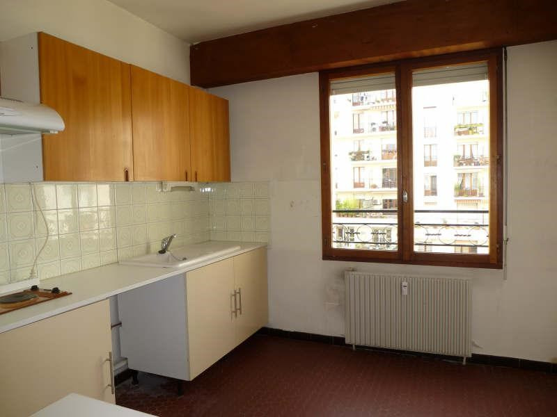 Location appartement Nimes 672€ CC - Photo 4