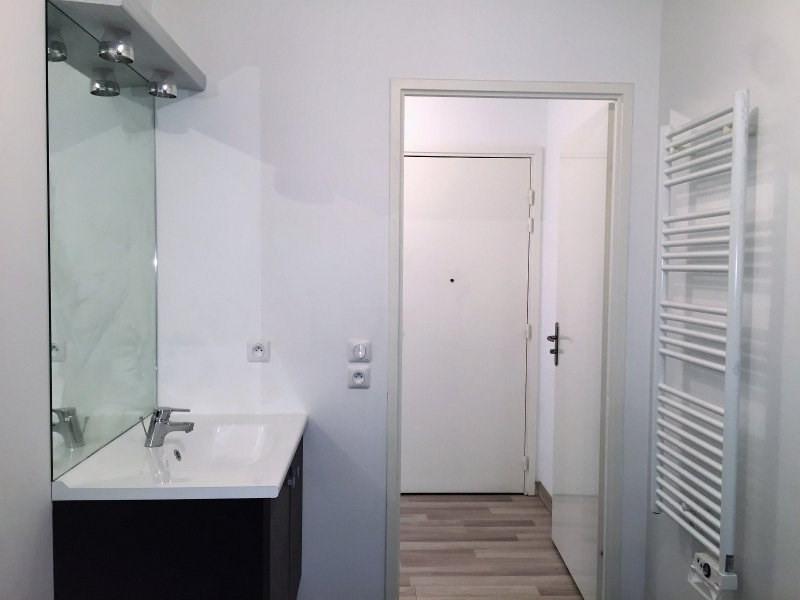 Rental apartment St denis 652€ CC - Picture 5