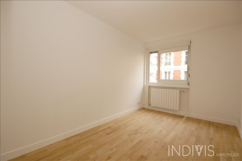 Vente appartement Levallois perret 930000€ - Photo 9