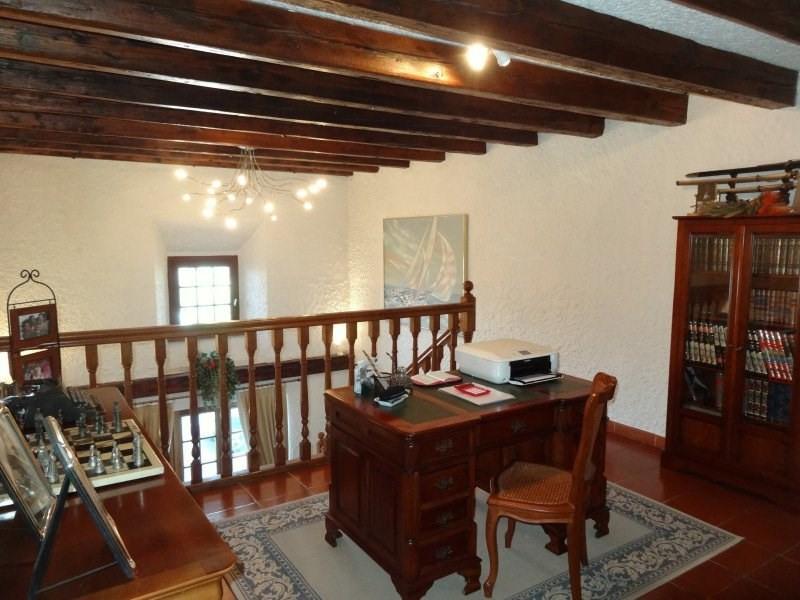 Deluxe sale house / villa Veigy foncenex 1455000€ - Picture 12