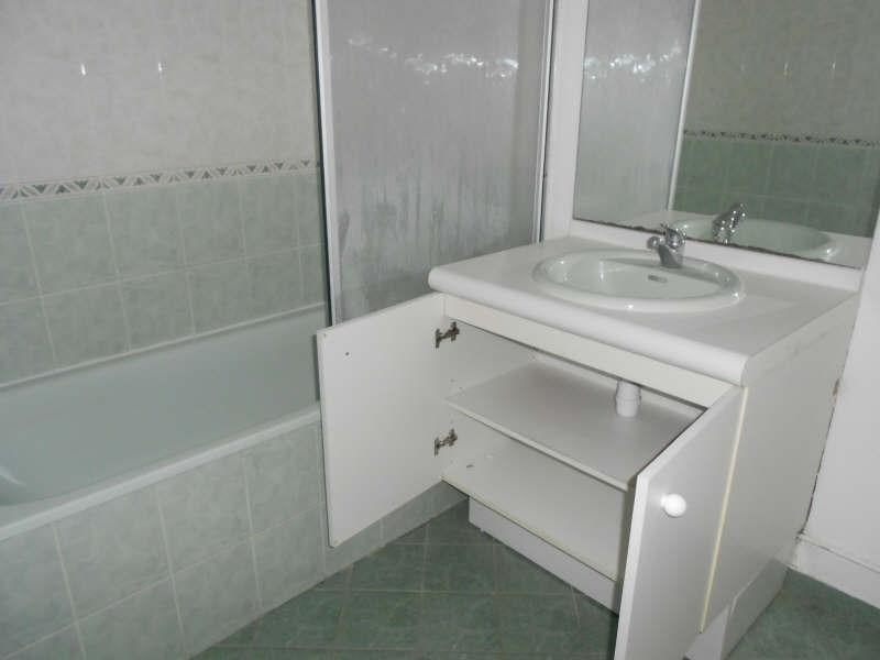 Vendita appartamento St marcellin 197000€ - Fotografia 5