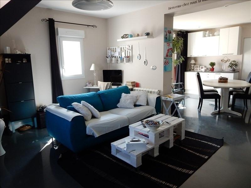 Vente maison / villa Bazas 147500€ - Photo 1