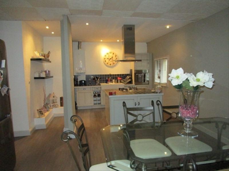 Location appartement Carcassonne 540€ CC - Photo 2