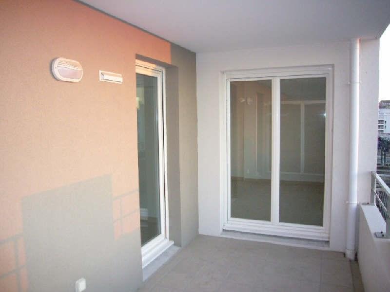 Location appartement Marseille 4ème 805€ CC - Photo 2