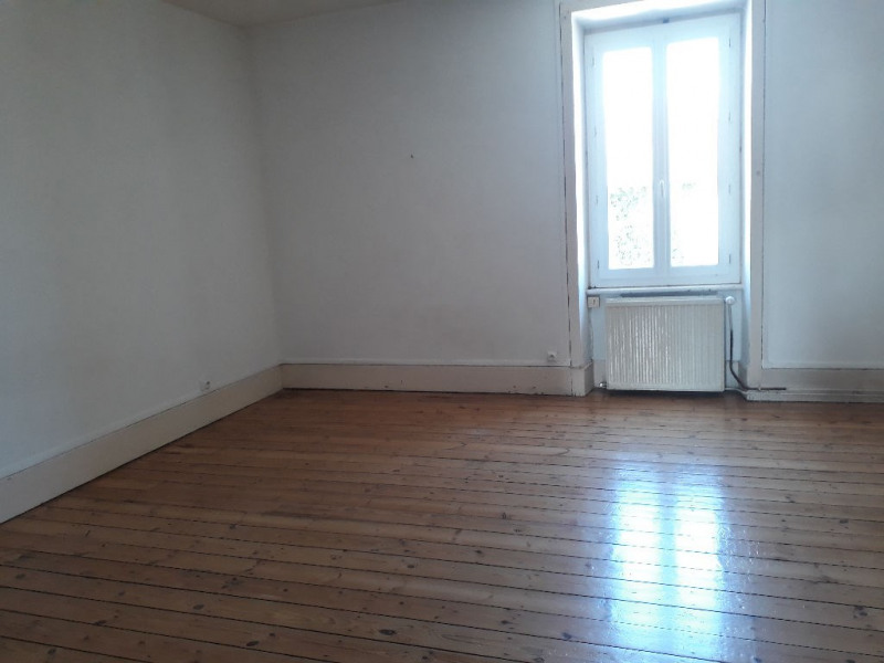 Rental apartment Limoges 285€ CC - Picture 6