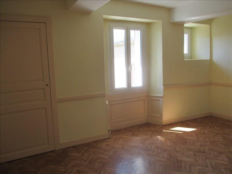 Location maison / villa Geveze 530€ +CH - Photo 3