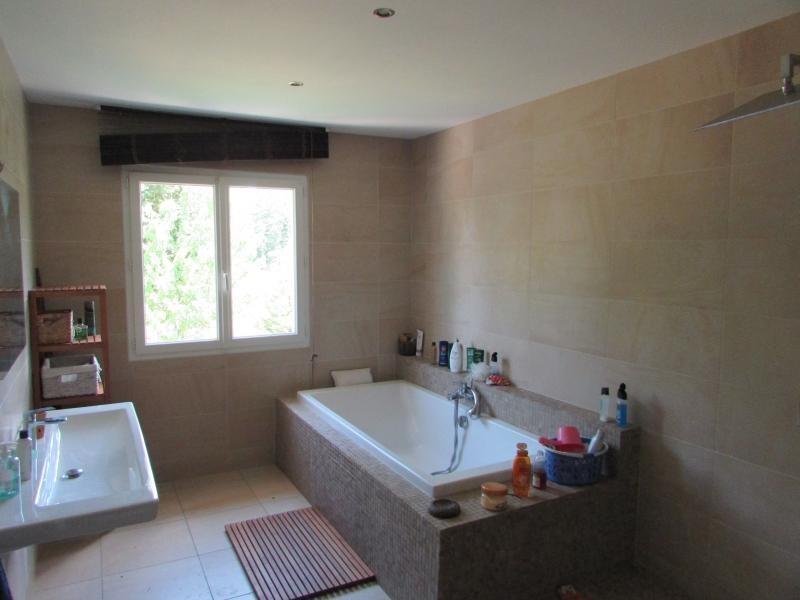 Sale house / villa Panazol 436800€ - Picture 9