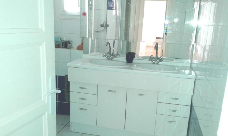 Location appartement Grenoble 603€ CC - Photo 4