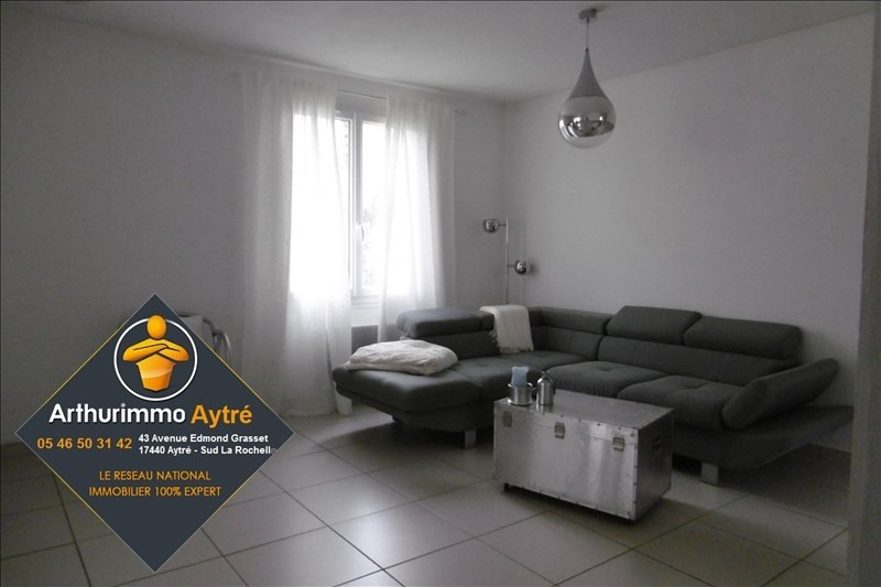 Vente maison / villa Vandre 98800€ - Photo 1