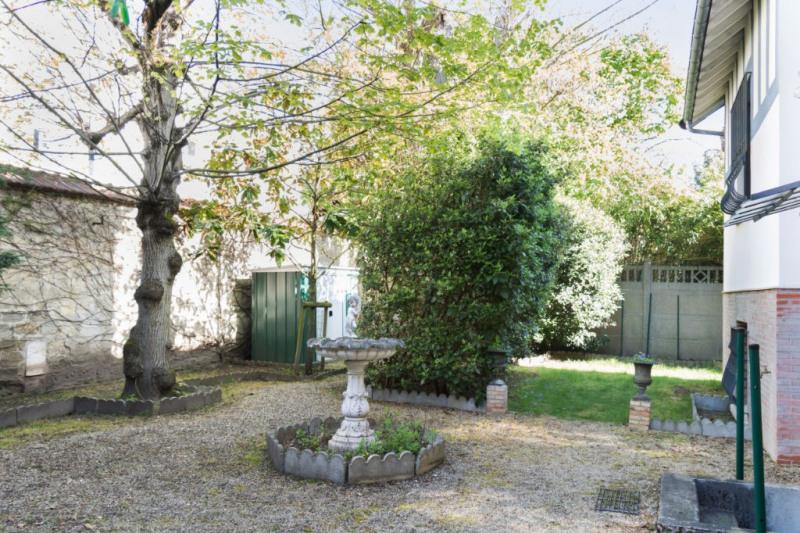 Deluxe sale house / villa Chatou 1100000€ - Picture 4
