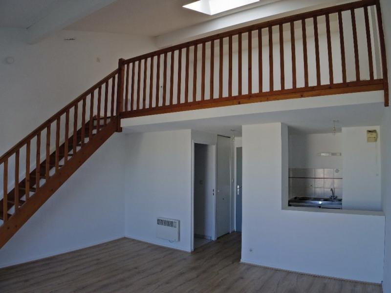 Location appartement Blagnac 590€ CC - Photo 4