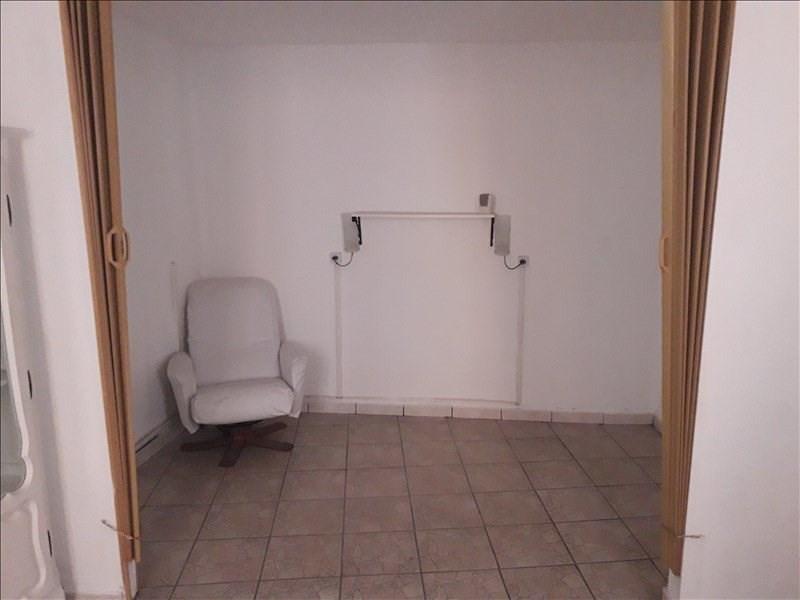 Venta  apartamento La seyne sur mer 70000€ - Fotografía 3