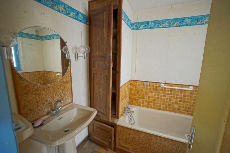 Sale house / villa Les andelys 75000€ - Picture 6