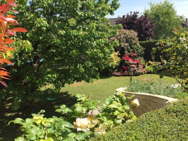 Vente maison / villa Triel sur seine 535000€ - Photo 3