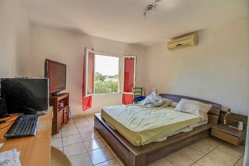 Vente maison / villa Bellegarde 285000€ - Photo 6