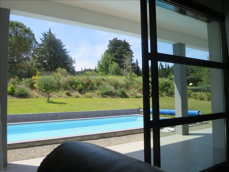 Vente maison / villa Carcassonne 495000€ - Photo 2