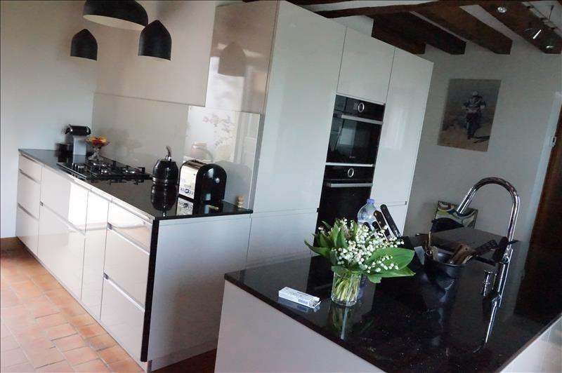 Vente maison / villa Blois 348000€ - Photo 2