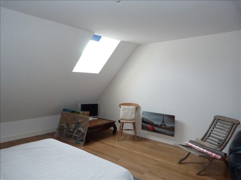 Sale house / villa Charny oree de puisaye 179300€ - Picture 6
