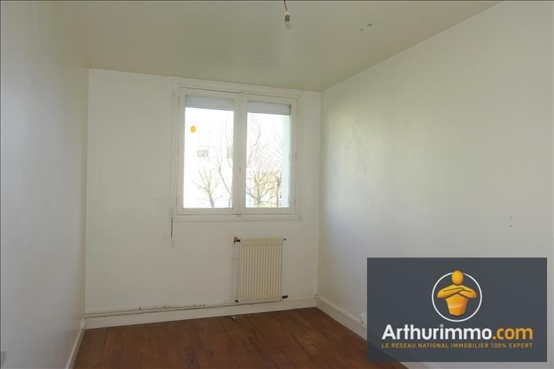 Vente appartement St brieuc 57200€ - Photo 6