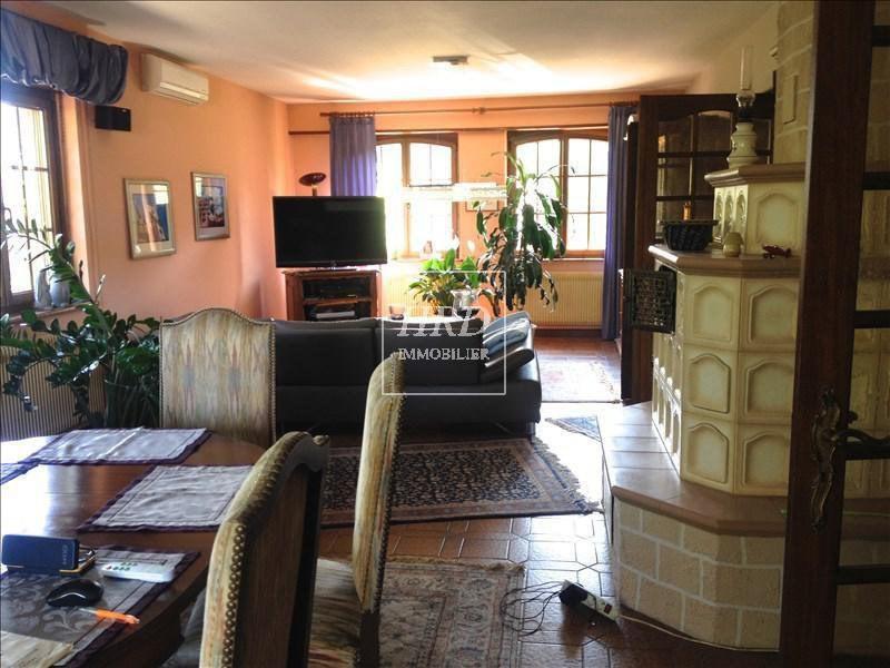 Sale house / villa Marmoutier 350000€ - Picture 7