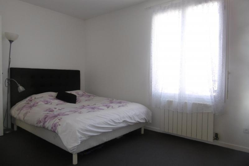 Sale apartment Noisy le grand 189000€ - Picture 6