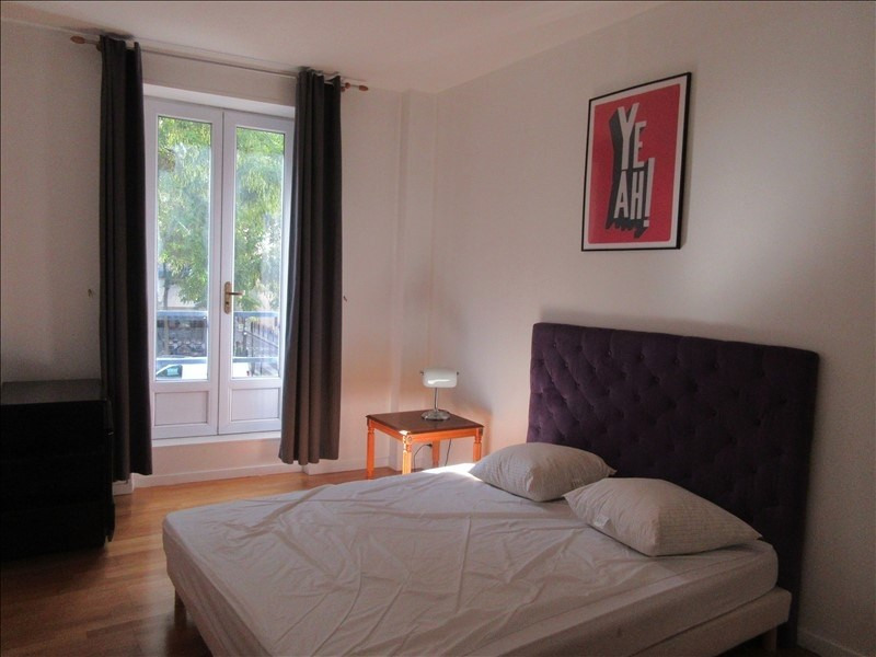 Sale empty room/storage Paris 10ème 890 000€ - Picture 5