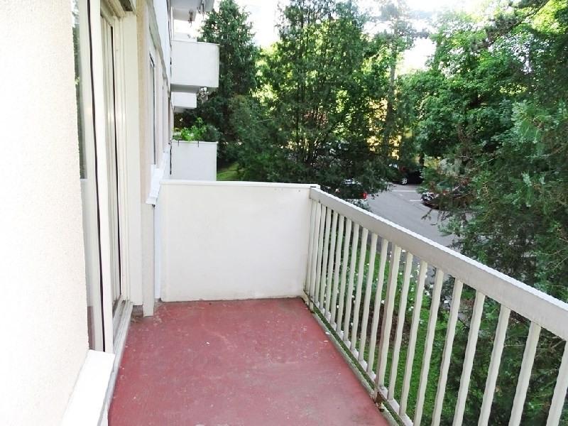 Sale apartment Lyon 5ème 189000€ - Picture 4