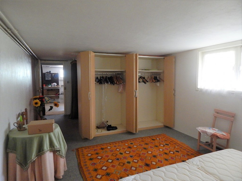 Sale house / villa Saint georges de didonne 381600€ - Picture 9