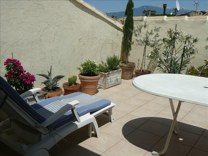Vendita casa Carpentras 230000€ - Fotografia 2