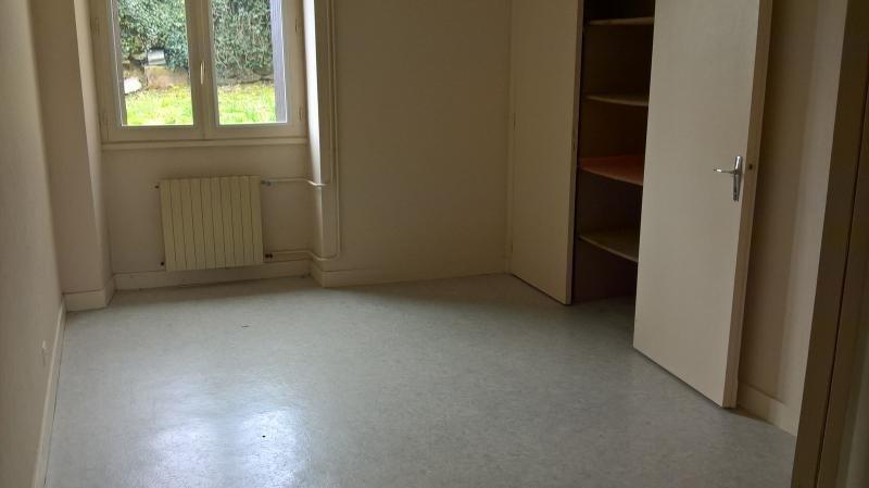 Vente maison / villa Cussac 95000€ - Photo 5
