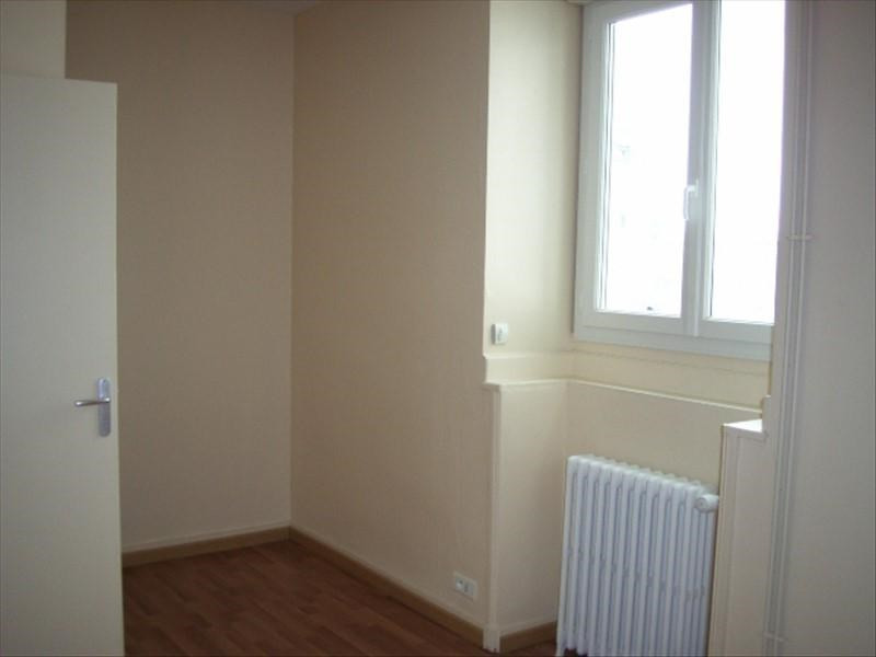 Investment property building Nantes 780000€ - Picture 4